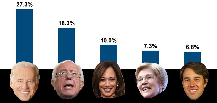 3.1.2019 Polling